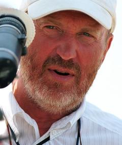 Photo of Roger Pratt