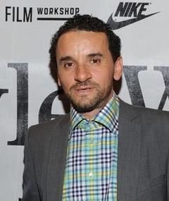 Photo of 'Lee' George Quinones