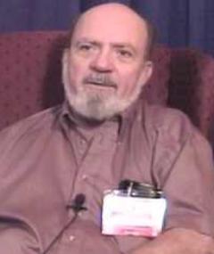 Photo of James E. Webb