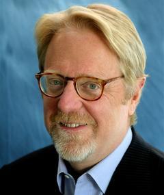 Photo of Jonathan T. Taplin