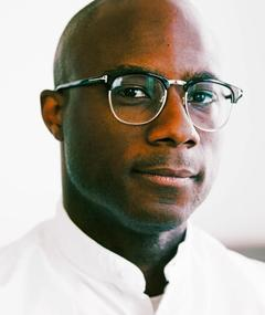 Foto di Barry Jenkins