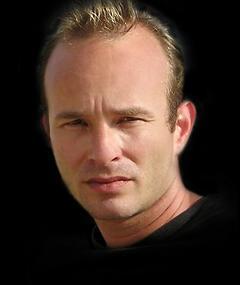 Photo of Carlos Schmukler
