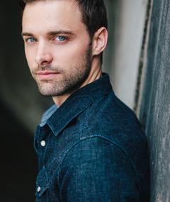 Photo of Andrew Dunbar
