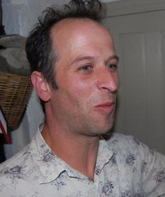 Photo of Chris Richmond