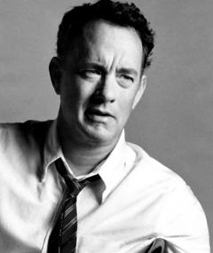 Foto van Tom Hanks