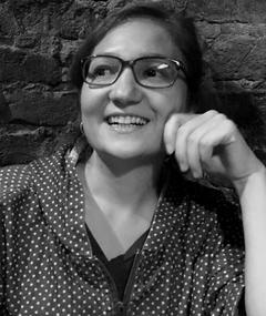 Photo of Selda Taşkın
