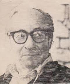 Photo of Max Ehrlich