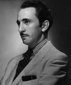 Photo of Goffredo Alessandrini