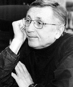 Photo of Jirí Menzel
