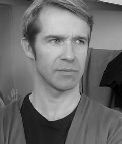 Jürgen Doering fotoğrafı