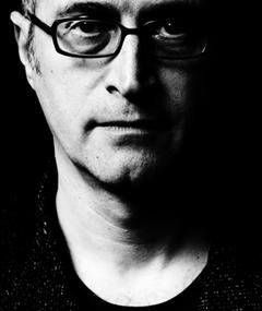 Photo of Éric Michel