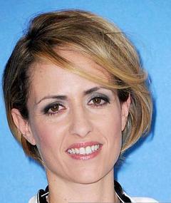 Photo of Isabella Cocuzza