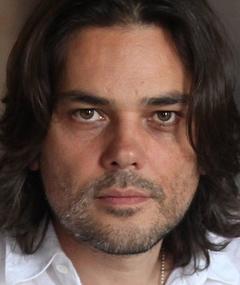 Photo of Arturo Paglia