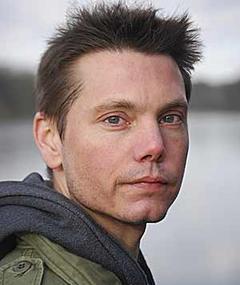 Marek Harloff adlı kişinin fotoğrafı