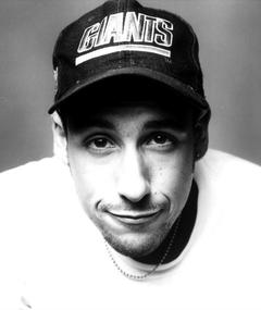 Photo de Adam Sandler