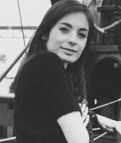 Photo of Louise Latraverse