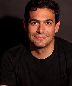 Photo of Nacho Arenas