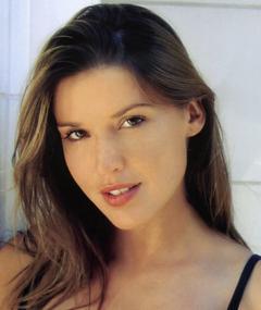 Photo of Barbara Nedeljakova