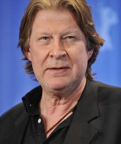 Photo of Rolf Lassgård