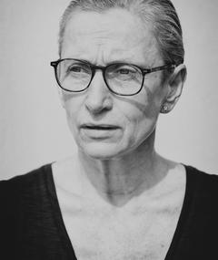 Photo of Malgorzata Hajewska
