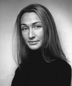 Photo of Sisse Graum Jørgensen