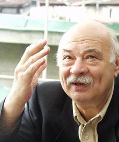 Photo of Valcho Kamarashev