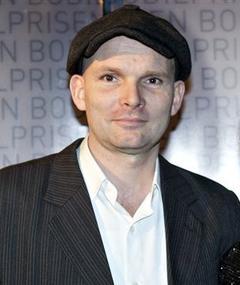 Morten Søborg adlı kişinin fotoğrafı