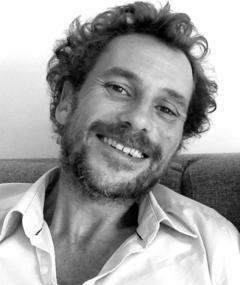 Photo of Cédric Deloche