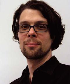 Photo of Georg Misch