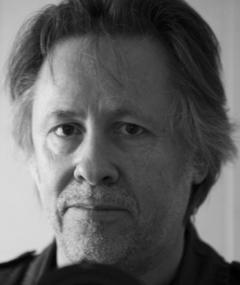 Photo of Martin Rosenbaum