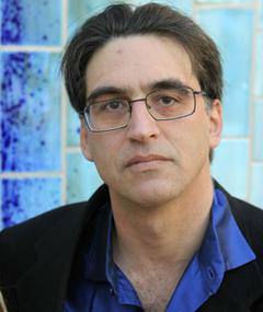 Photo of Gary Weimberg