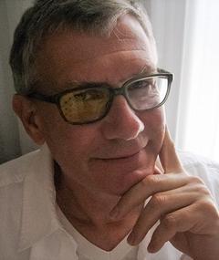 Photo of Todd Boekelheide