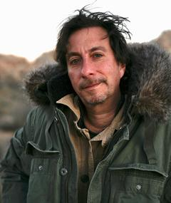 Photo of Michael Negrin