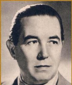 Photo of José María Lado