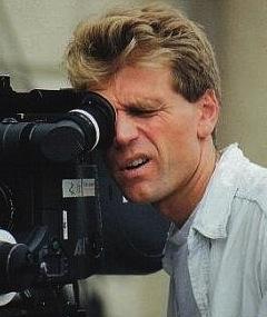 Photo of Wolfgang Held
