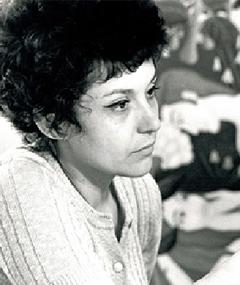 Photo of Olga Vujadinovic