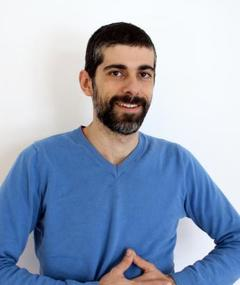 Photo of Ektoras Lygizos