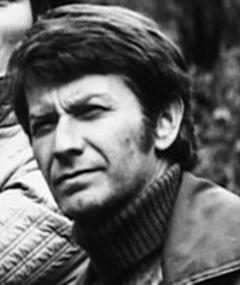 Photo of Jaroslav Kučera