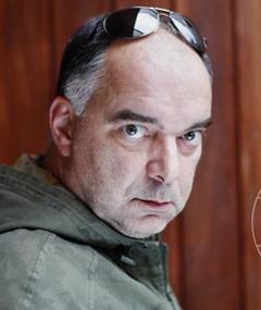 Photo of Ondrej Trojan
