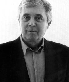 Photo of Josef Abrhám