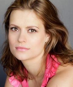 Photo of Marianna Palka