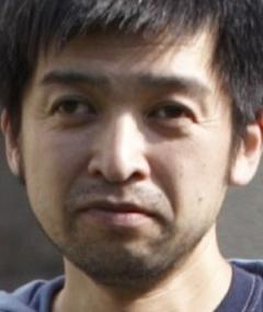 Photo of Shoujirou Nishimi