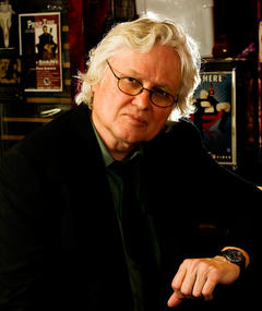 Foto Chip Taylor