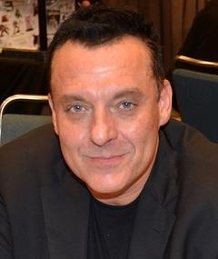 Photo of Tom Sizemore