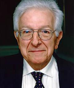 Photo of Claude Brulé