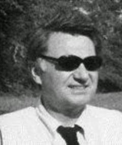 Photo of Marcel Grignon