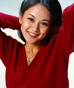 Photo of Ai Saotome