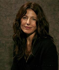 Photo of Catherine Keener