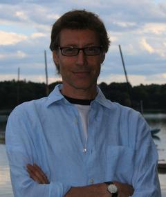 Photo of Rob Fruchtman