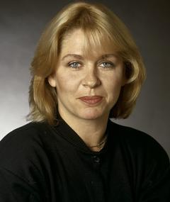 Photo of Geert de Jong